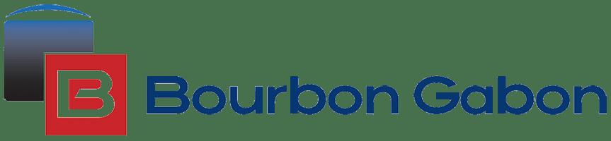 https://i0.wp.com/csppog.com/wp-content/uploads/2018/06/logo-bourbon-01.png