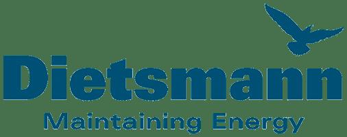 https://i0.wp.com/csppog.com/wp-content/uploads/2018/06/logo-dietsmann-01.png
