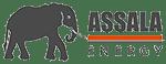 https://i0.wp.com/csppog.com/wp-content/uploads/2019/09/logo-assala-energie-1.png