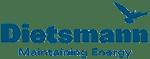 https://i0.wp.com/csppog.com/wp-content/uploads/2019/09/logo-dietsmann-01-1.png