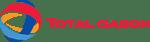 https://i0.wp.com/csppog.com/wp-content/uploads/2019/09/logo-total-gabon-02.png