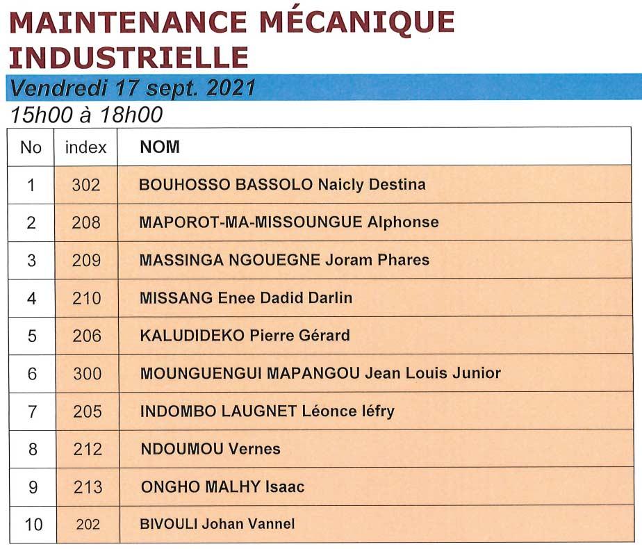 Résultats-concours-centre-de-libreville-3