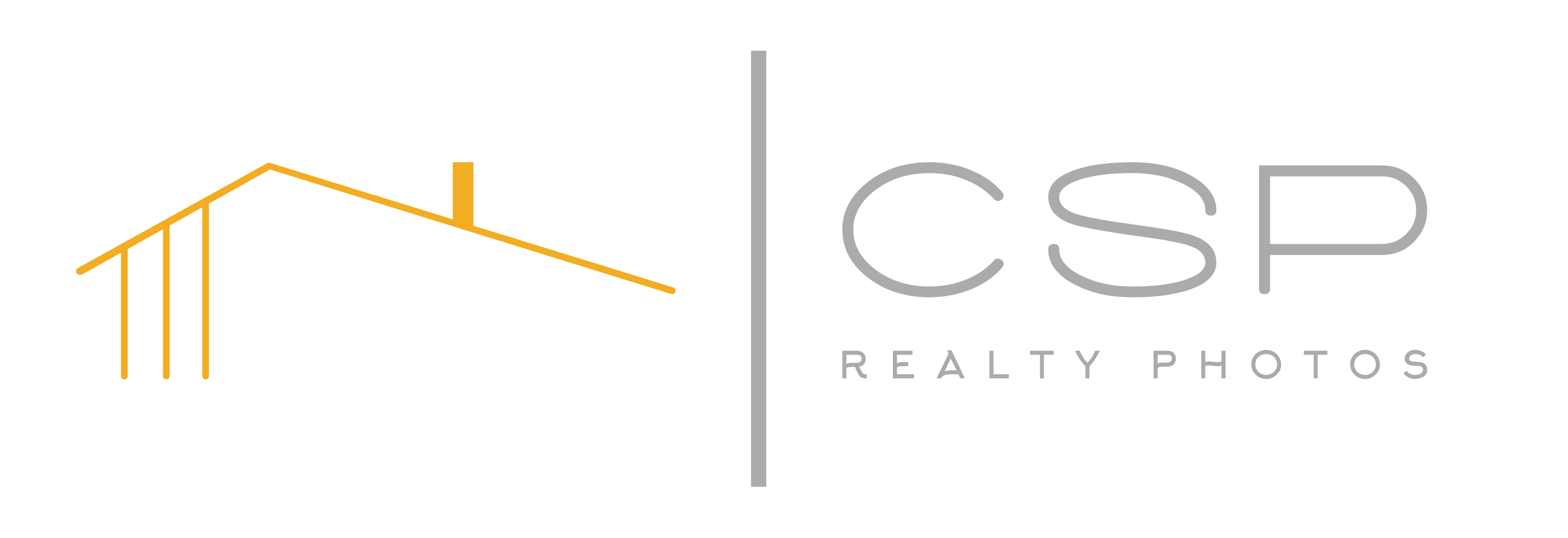 CSP Realty Photos