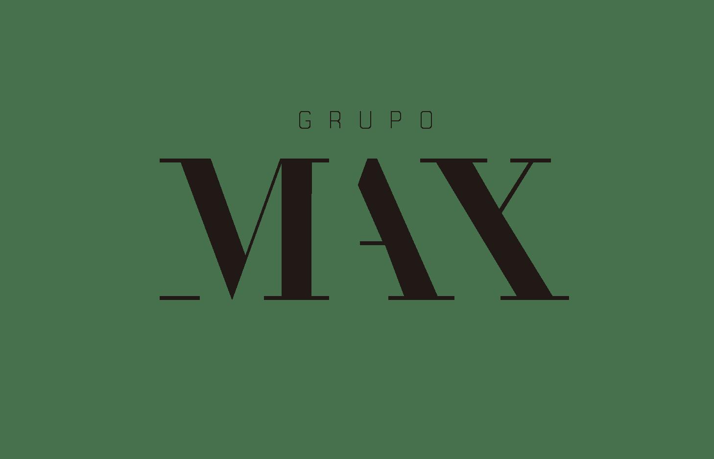 Franchise Economic Diagnosis | MAX Group