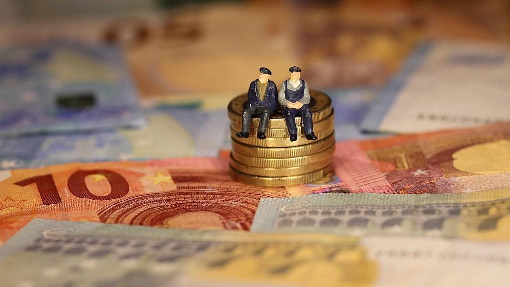 Pensionskassen Nachhaltigkeitscheck