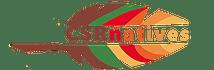 logo_csrnatives