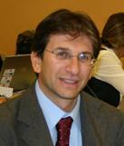 Antonio Brunori