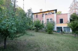 San Ruffillo prima