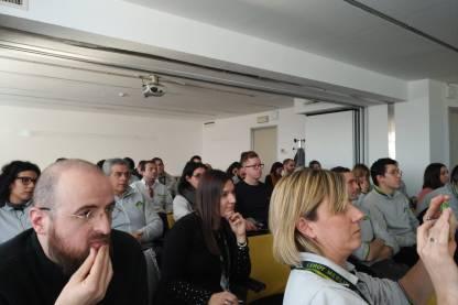 seminario rigeneriamo -20190211-WA0008