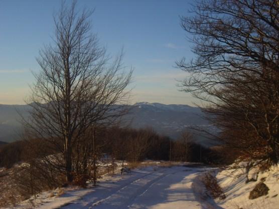 inverno 4