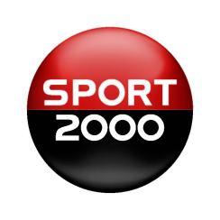 Partenariat Sport 2000