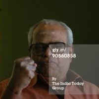 Review of Tamil movie 'Manathil Uruthi Vendum' by K Balachander