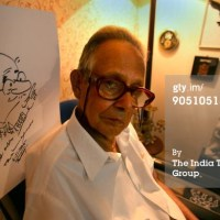Review of 'Next Sunday' by R K Narayan