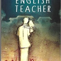 R K Narayan's 'The English Teacher'