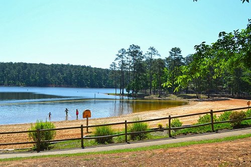 Splash Pad Amp Pool Guide Csra Kids Augusta N Augusta
