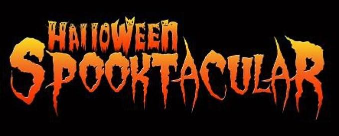 Halloween Spooktacular at the Big Mo | CSRA Kids | Monetta