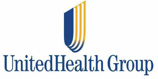 UnitedHealth Group Information Services Private Limited ...