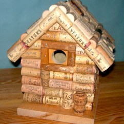 How To Make A Wooden Beach Chair White Ghost Pdf Bird House Plan Made Out Of Wine Corks Plans Diy Free Valance – Douglasfoster4