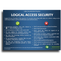 logicalaccesssecurity
