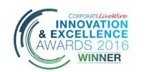 Innovation and Excellence Awards 2016 Winner.jpeg