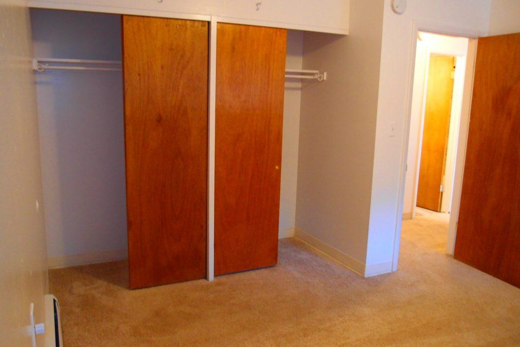 692 Inca Bed 2 Closet