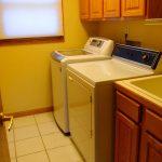Gladstone Laundry