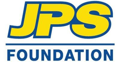 JPS Foundation