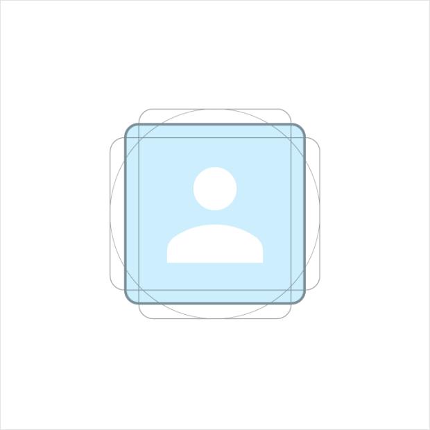 style_icons_product_human_keyline1
