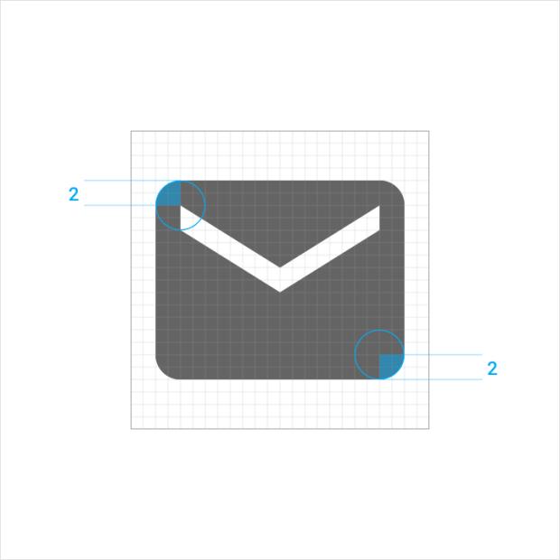 style_icons_system_anatomy_corner_exterior