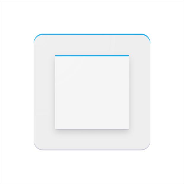 style_logos_product_anatomy_edges_tinted