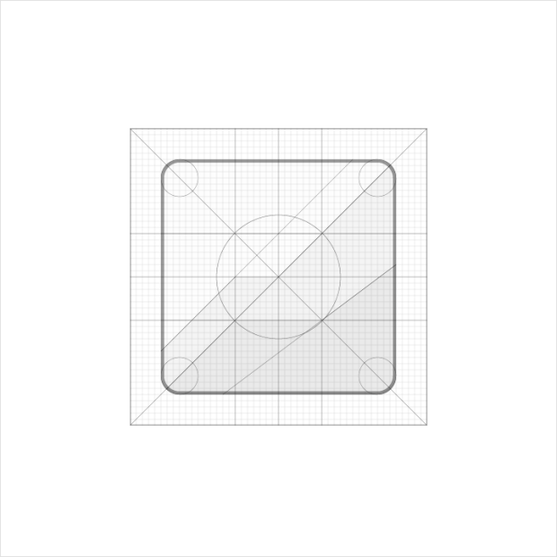 style_logos_product_grid_geometry1