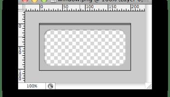 Color Fading Menu with jQuery | CSS-Tricks