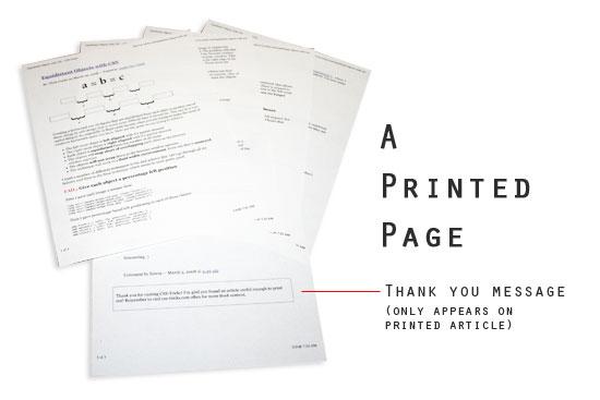 printed-page.jpg