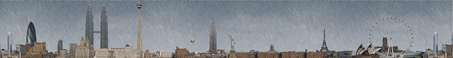 example-mild-rain