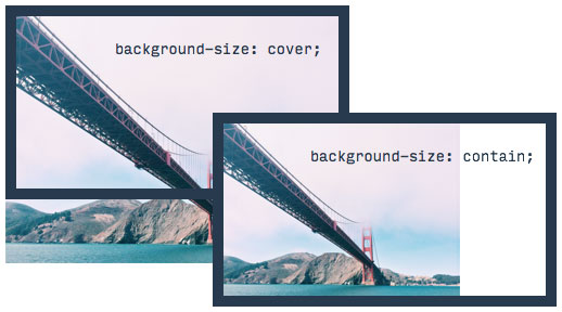 A Complete Guide to CSS Gradients