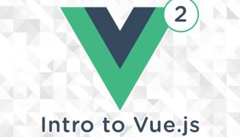 Using Event Bus to Share Props Between Vue Components | CSS-Tricks
