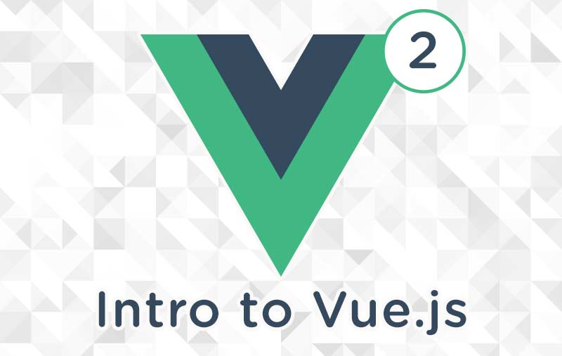 Intro To Vue Js Components Props And Slots Css Tricks
