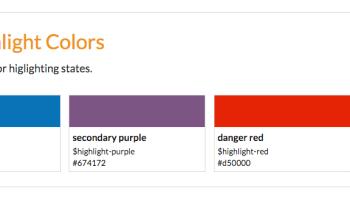 Designing Button States | CSS-Tricks