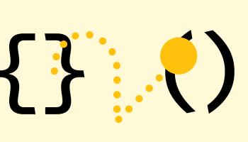 Circulate | CSS-Tricks