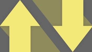 Understanding React `setState` | CSS-Tricks