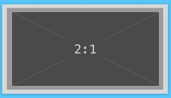 Aspect Ratios for Grid Items | CSS-Tricks