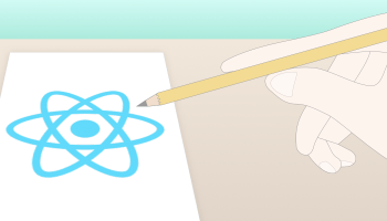 Creating an SVG Icon System with React | CSS-Tricks