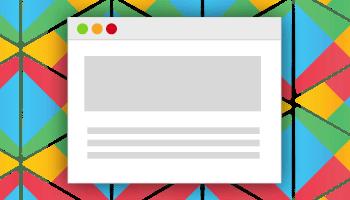 WordPress + PWAs | CSS-Tricks