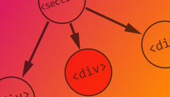 Namespaced Events in jQuery | CSS-Tricks