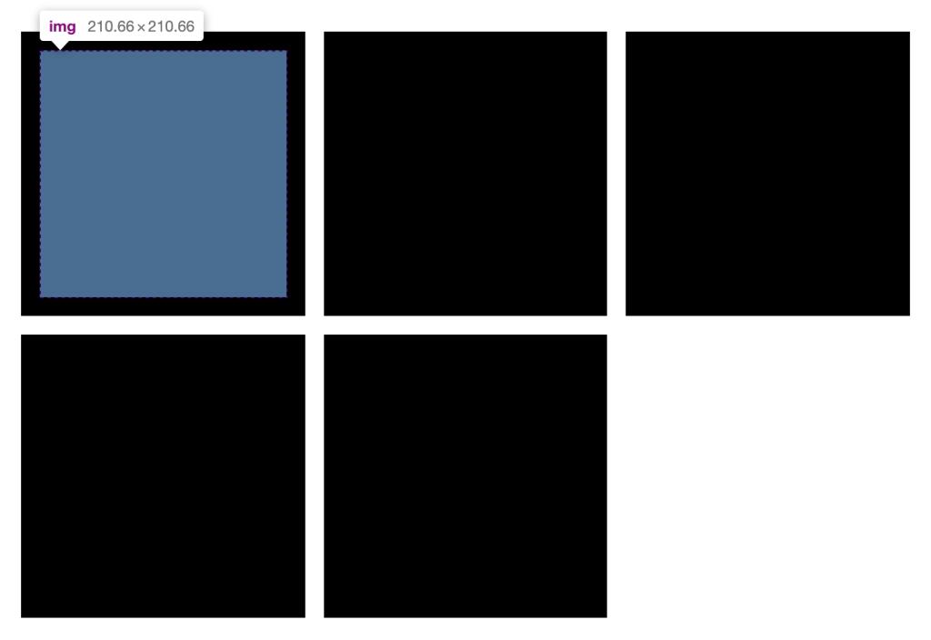 class=wp-image-306026