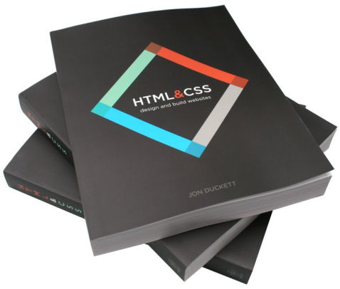 Where Do You Learn HTML & CSS in 2020?