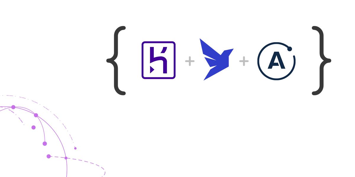 A Complete Walkthrough of GraphQL APIs with React and FaunaDB - RapidAPI