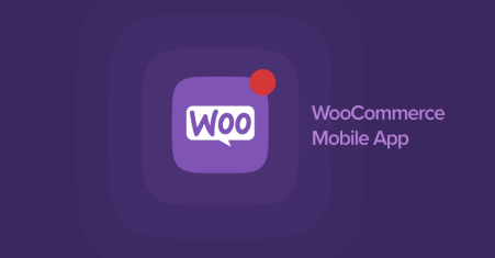 WooCommerce on Mobile