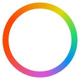 My Struggle to Use and Animate a Conic Gradient in SVG