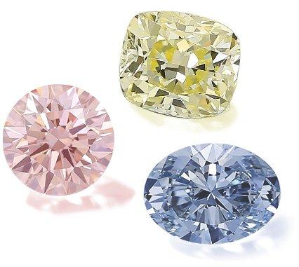 diamonds brilliant earth conflict